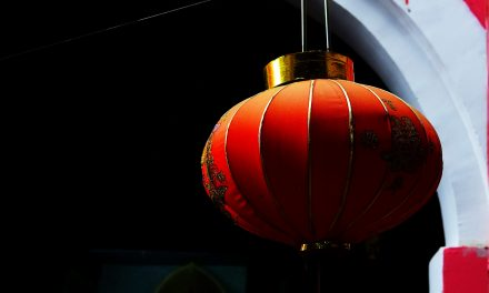 Quels impacts du Nouvel An Chinois les sites e-commerce ?
