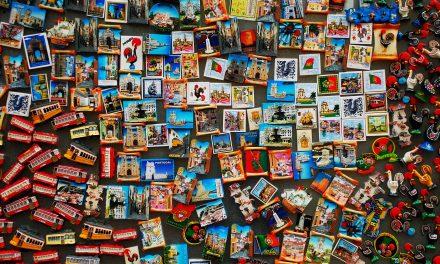 5 Tendances de la Nouvelle Vague de Touristes Chinois
