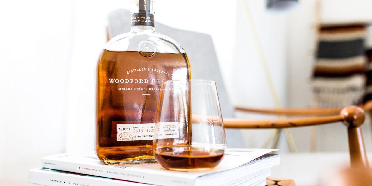 Le marché du cognac connaît un nouveau souffle en Chine