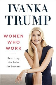Trump biographie