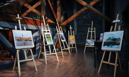 La Nouvelle Route de la Soie va encourager les échanges culturels