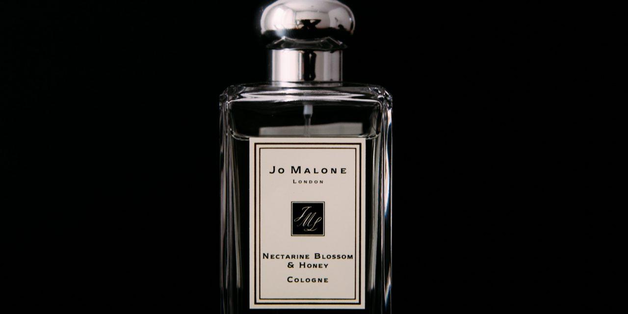Comment Vendre son Parfum en Chine?