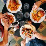 Les App Mobiles ont le pouvoir dans la restauration
