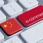 E-Commerce en Chine: Quel Avenir Pour Les Marques Étrangères