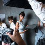 Nouvelle Tendance fashionista qui cartonne en Chine