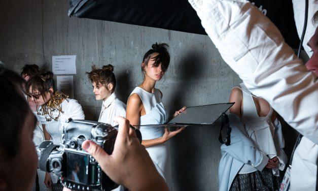 Nouvelle Tendance Streetwear qui cartonne en Chine
