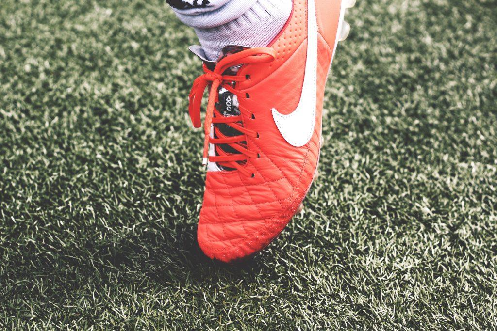 sportwear Nike