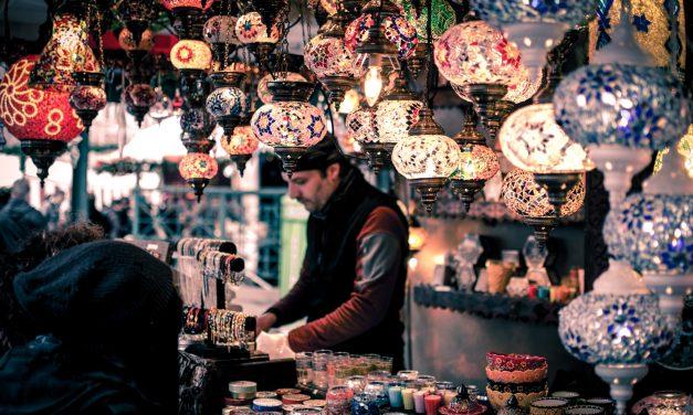 Chinadocia: Un projet qui attire plus de touristes chinois