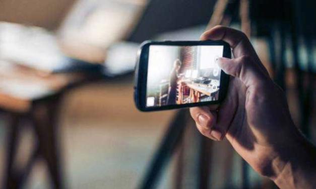 Les Mini-vidéos en Chine: Outil marketing du moment