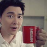 Les franchises de café et du thé s'installent en Chine