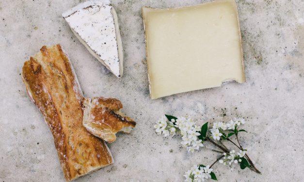 Le fromage : la gastronomie à l'Occidental qui plaît aux Chinois