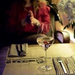 Le vin mousseux en Chine vole la vedette au vin rouge