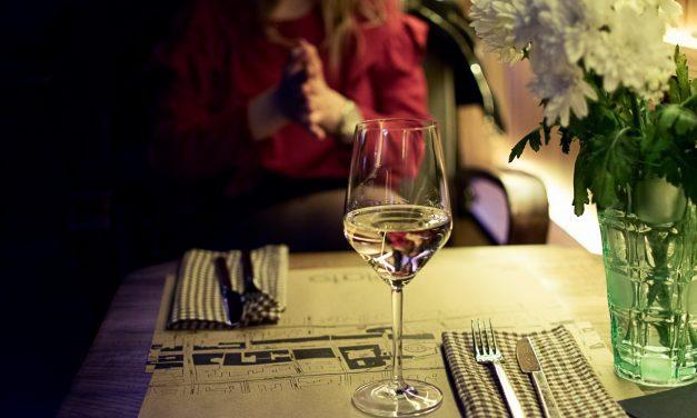 Le Vin Mousseux: Nouveau Délice pour les Consommateurs Chinois