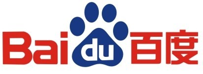 Digital industrie Chine Baidu
