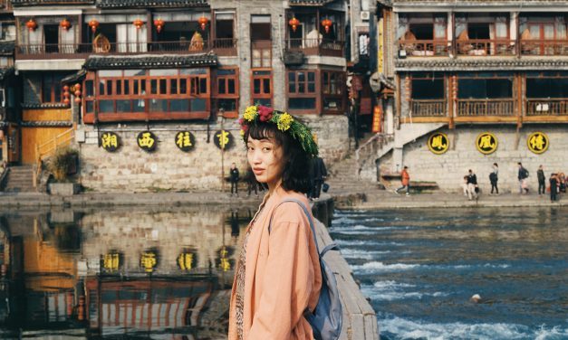 Les Touristes Chinois : Ce qu'ils Attendent de Vous