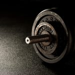 Les salles de fitness, nouveau QG des chinois