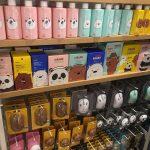Miniso : Une success story à la Chinoise
