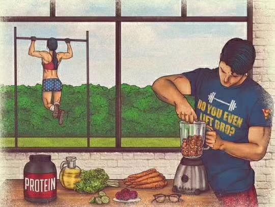 compléments alimentaires sport