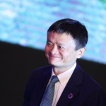 Les Revenues du Groupe Alibaba augmentent de 61%
