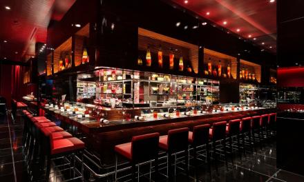 Comment exporter la gastronomie française en Chine ?