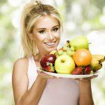 Comment entrer sur le marché des fruits en Chine ?