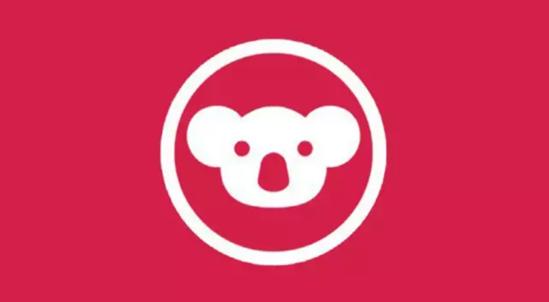 Kaola.com : une plateforme d'E-commerce prometteuse en Chine