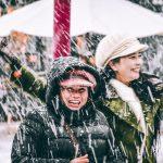 Stratégies Marketing pour attirer les touristes chinois