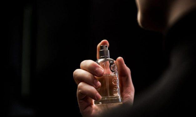 Comment lancer votre marque de parfum en Chine ?