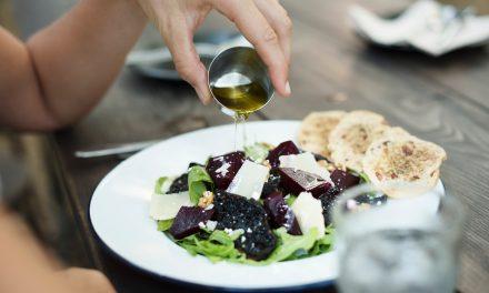 Le boom du marché de l'huile d'olive en Chine
