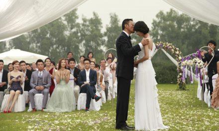 Comprendre le Marché du Mariage en Chine