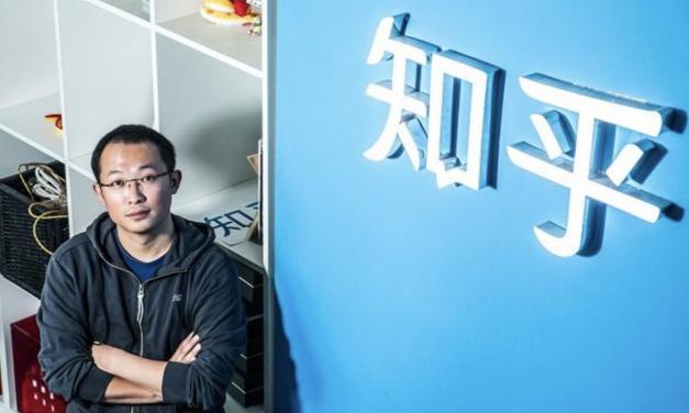Comment Zhihu peut être bénéfique aux entreprises ?