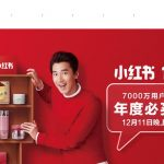 Pourquoi Little Red Book est LA nouvelle star du e-commerce en Chine