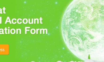 WeChat propose désormais des Comptes Officiels Oversea