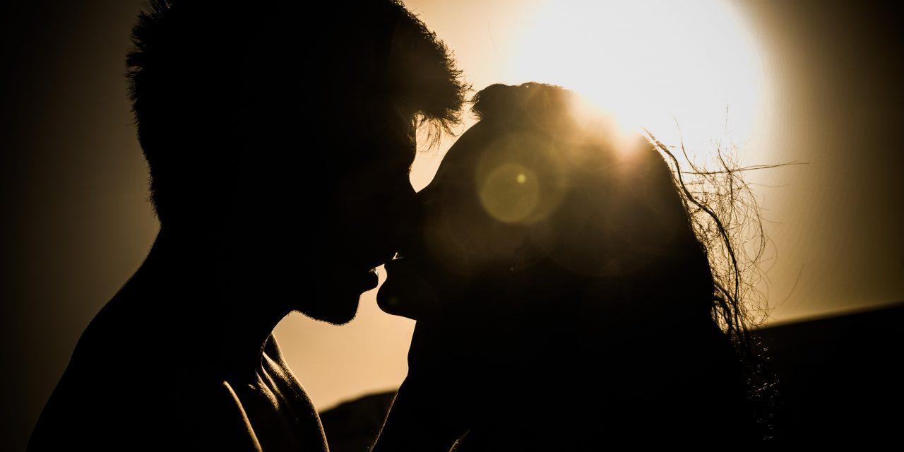 Sexualité en Chine : mieux comprendre le marché