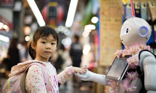 La popularité des Kindergartens en Chine