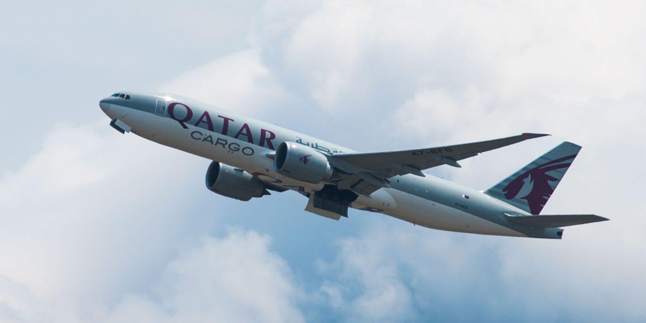 Le Qatar attire de plus en plus les touristes Chinois