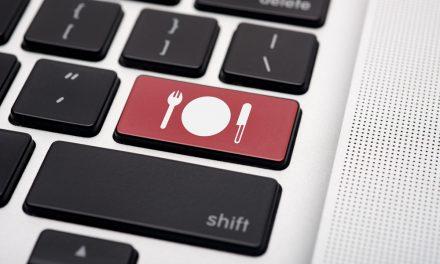 Pourquoi les restaurants doivent-ils intégrer les applications de livraison en Chine?