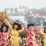 L'évolution du marché de l'hygiène intime féminine en Chine