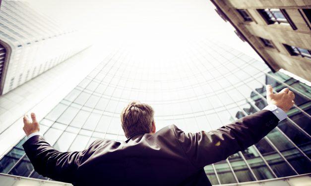 Avant d'Investir en Chine, il faut travailler sur votre Réputation