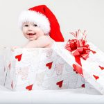 Le marché des produits pour bébé en Chine: Un secteur en pleine croissance