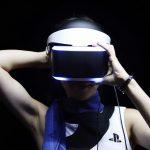 Comment une entreprise Tech peut-elle gagner en Chine?