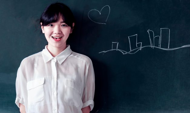 Lancer son école de français en Chine