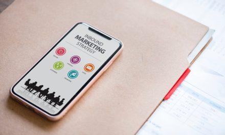 Ce que vous devez connaître sur le marketing mobile en Chine