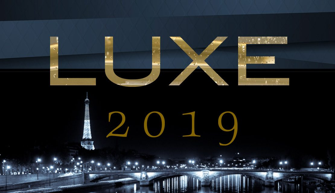 TOUT ce que doit savoir une marque de luxe intéressée par la Chine (2019)