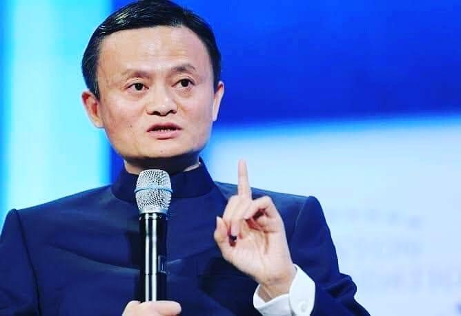 Vous souhaitez faire des millions de ventes en Chine, lisez ça!