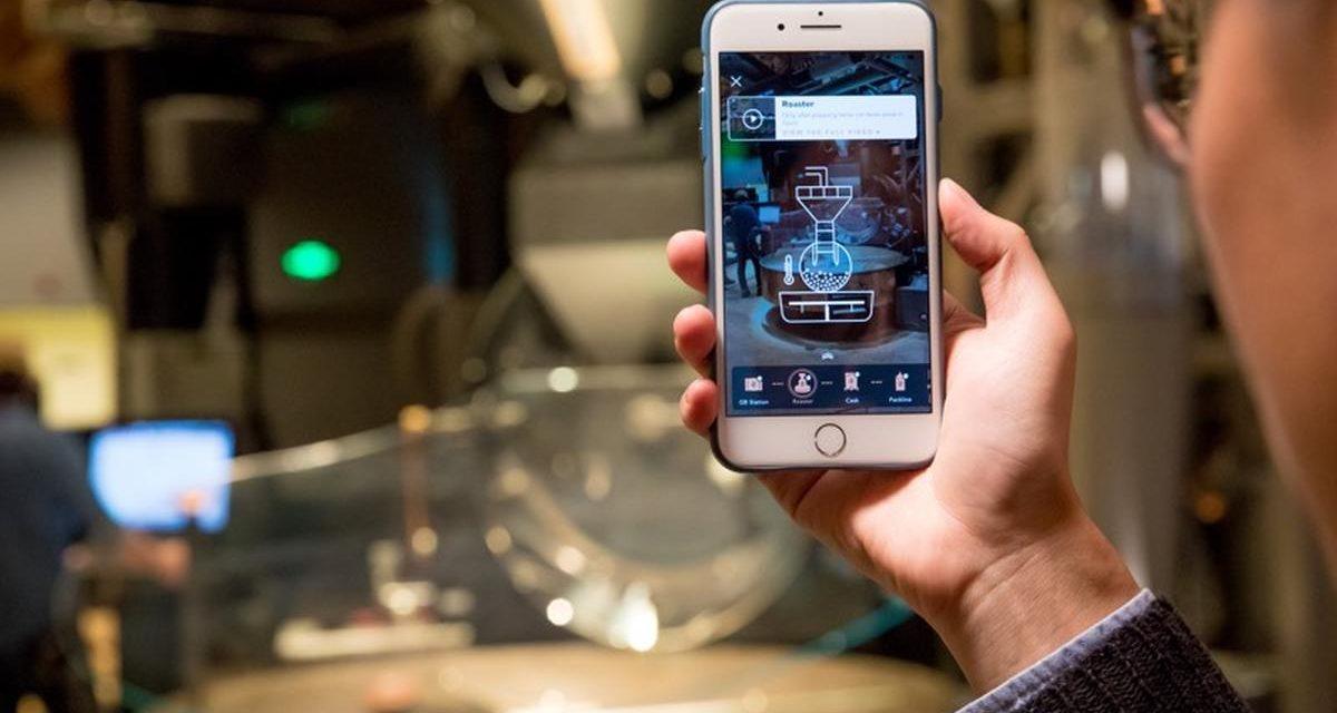Le Luxe doit utiliser le Digital en Chine