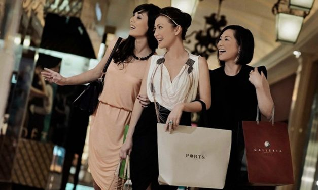 Les Touristes Chinois en France : Riches et Détestés