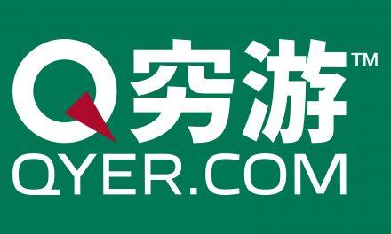 Qyer, le guide Marketing pour toucher 80 Millions de voyageurs Chinois