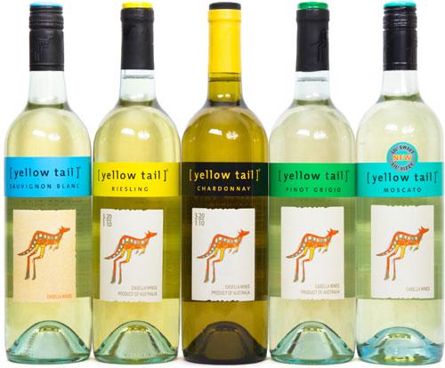 Opportunités dans l'export de vin australienen Chine