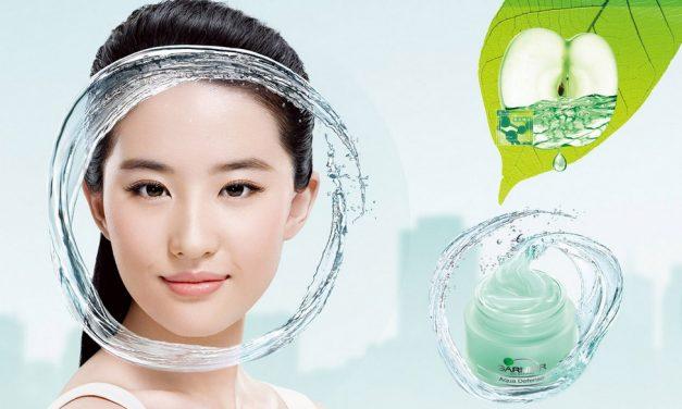 Cosmétique : comment attirer (plus) de consommatrices chinoises?